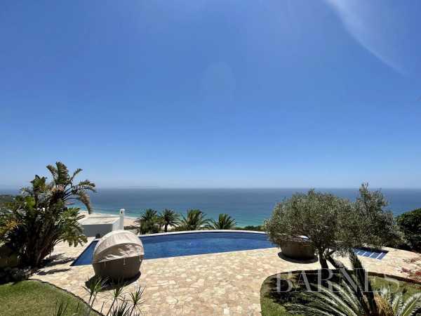 Villa Zahara de los Atunes  -  ref 5795511 (picture 1)