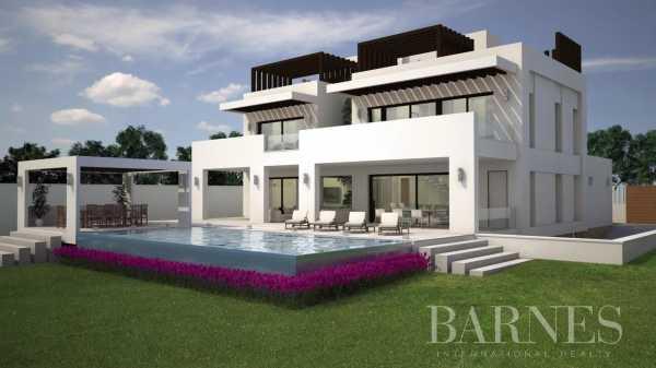 Villa El Rosario  -  ref 5886334 (picture 2)