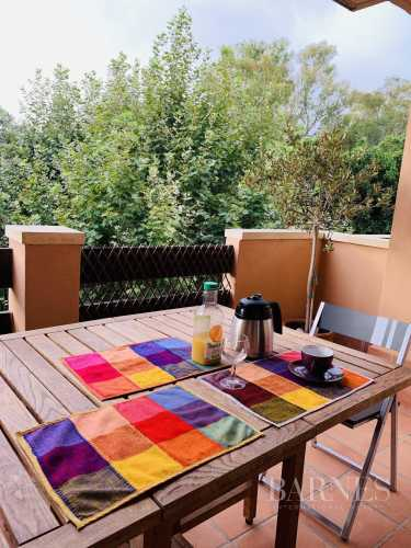 Apartment Marbella  -  ref 4167983 (picture 2)