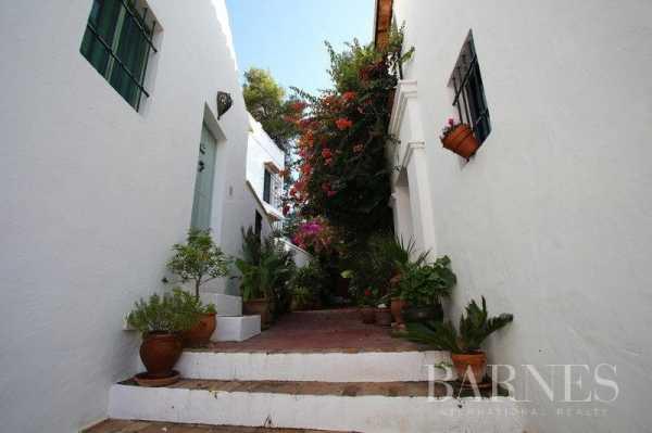 Maison Marbella  -  ref 3791660 (picture 3)