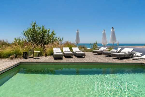 Villa Las Chapas de Marbella  -  ref 4932298 (picture 2)