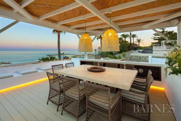 Villa Marbella  -  ref 3567052 (picture 3)