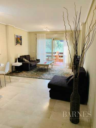 Apartment Marbella  -  ref 4167983 (picture 3)