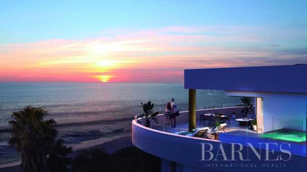 Apartments and Penthouses - Mijas Costa Mijas Costa  -  ref 3874251 (picture 3)