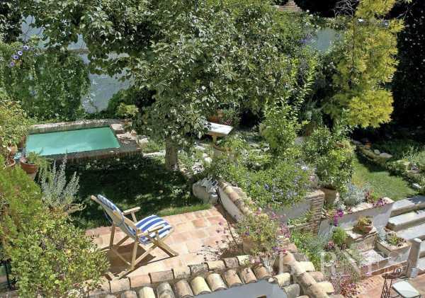 Villa Granada  -  ref 4639354 (picture 1)