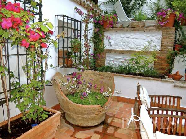 Villa Granada  -  ref 4639354 (picture 3)