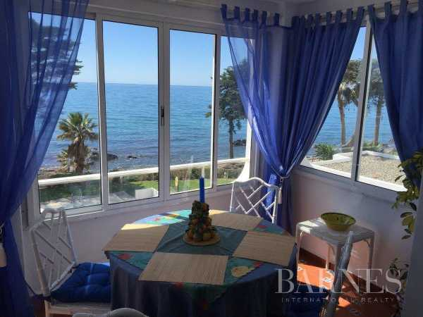 Appartement Riviera del Sol  -  ref 4363876 (picture 2)