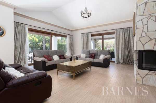 Villa Marbesa  -  ref 4359496 (picture 3)