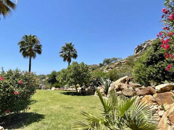 Villa Zahara de los Atunes  -  ref 5795511 (picture 2)