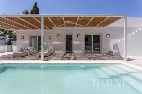 Villa Guadalmina  -  ref 4568641 (picture 1)