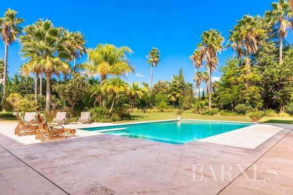 Villa Sotogrande  -  ref 4779406 (picture 2)