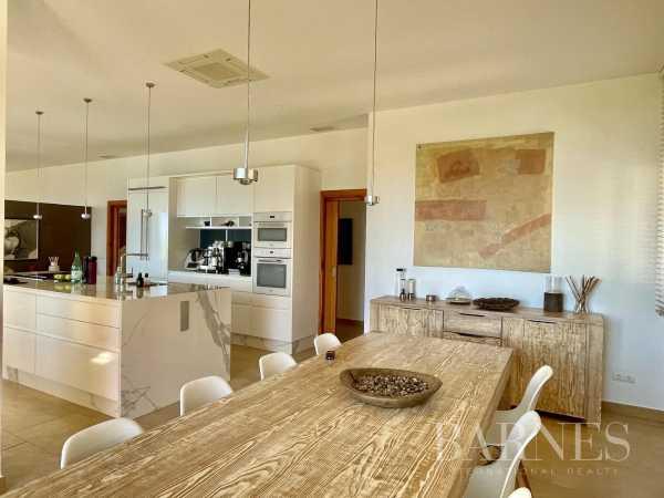 Villa Zahara de los Atunes  -  ref 5795511 (picture 3)
