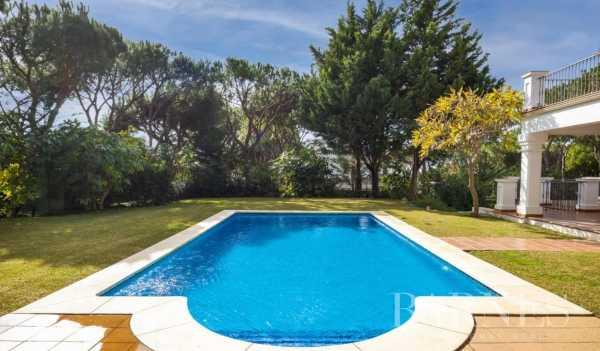 Villa Marbella  -  ref 5559919 (picture 3)