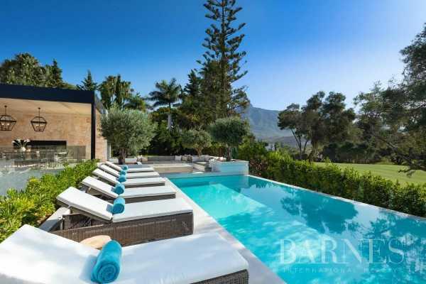 Villa Nueva Andalucia  -  ref 5773584 (picture 2)