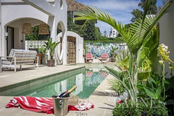 Villa Marbella  -  ref 4932553 (picture 2)