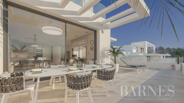 Hermosos apartamentos: El Campanario El Paraiso  -  ref 3969403 (picture 3)