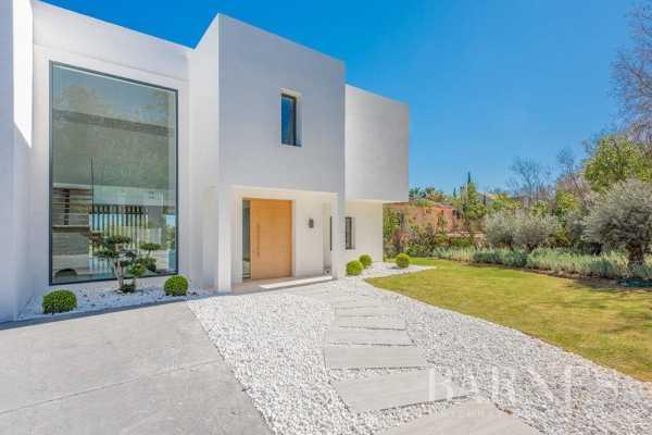 Villa Sotogrande  -  ref 4807135 (picture 2)