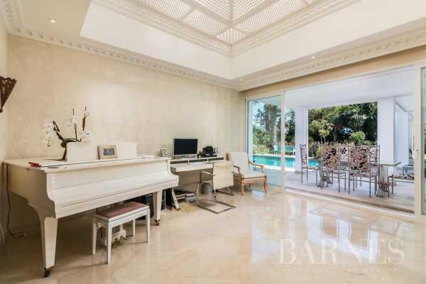 Villa Estepona  -  ref 4977883 (picture 2)