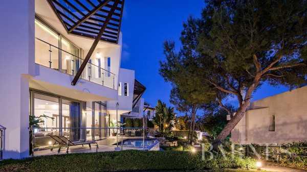 Villa Marbella  -  ref 3765761 (picture 2)