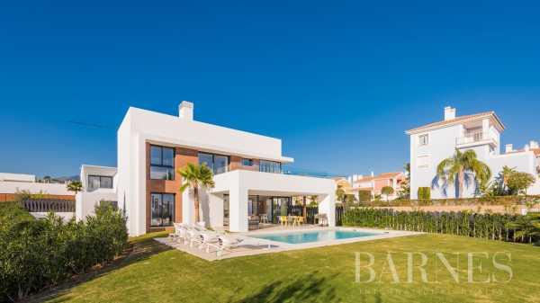 Villa Estepona  -  ref 4927896 (picture 2)