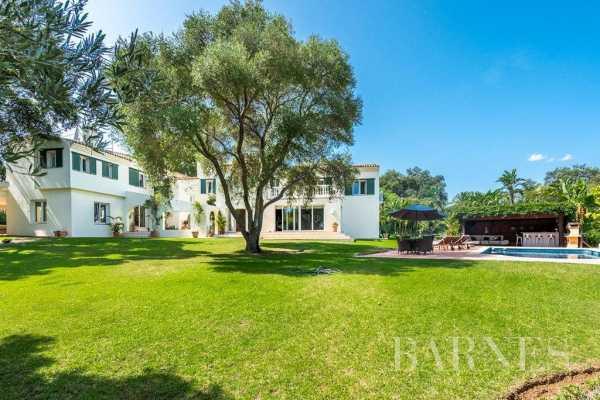 Villa Sotogrande  -  ref 4842177 (picture 3)