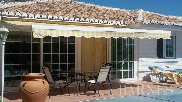 House Benalmadena Costa  -  ref 3889799 (picture 3)