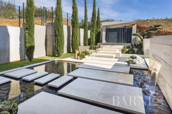 Villa La Cala de Mijas  -  ref 6079991 (picture 3)