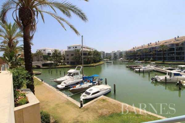 Apartment Sotogrande  -  ref 4168099 (picture 3)
