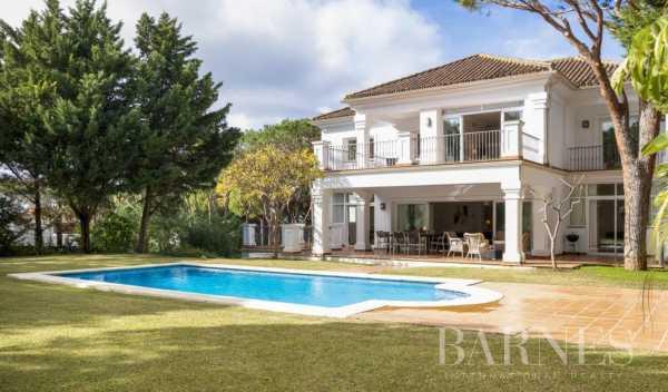 Villa Marbella  -  ref 5559919 (picture 2)