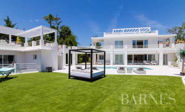 Villa Marbella  -  ref 5554936 (picture 1)