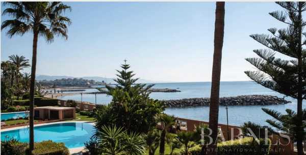 Appartement Marbella  -  ref 5550574 (picture 1)
