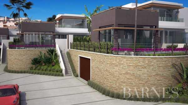 Villa Riviera del Sol  -  ref 4364145 (picture 3)