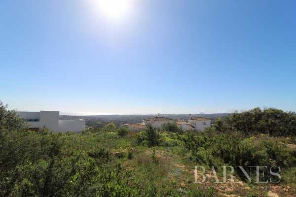 Building land Sotogrande  -  ref 4410882 (picture 1)