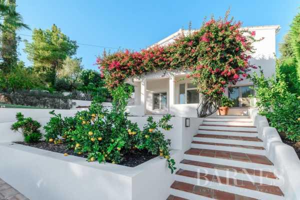 Villa Marbella  -  ref 4231098 (picture 2)