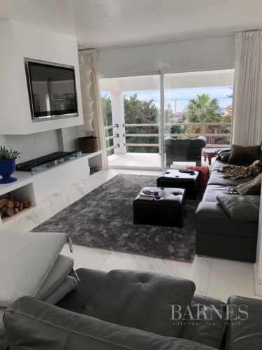 Villa El Rosario  -  ref 4254312 (picture 3)