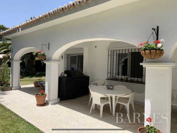 House Elviria  -  ref 4454003 (picture 1)