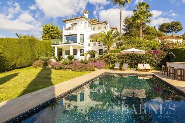 Villa Estepona  -  ref 5560686 (picture 1)