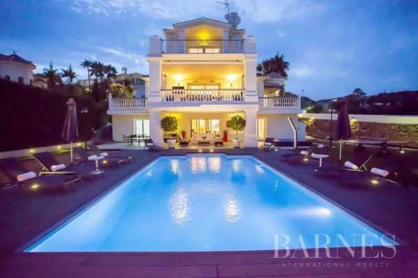 Villa Marbella  -  ref 5556197 (picture 1)