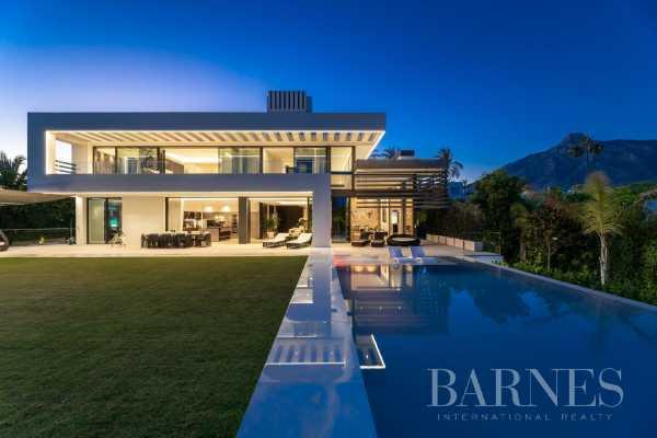 Villa Marbella  -  ref 6189839 (picture 2)