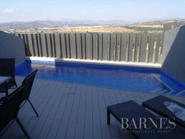Appartement Caleta de Velez  -  ref 3719175 (picture 3)