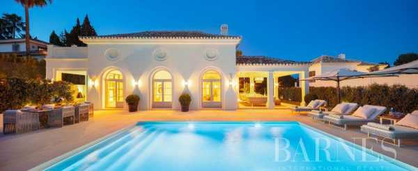 Villa Marbella  -  ref 4102946 (picture 1)