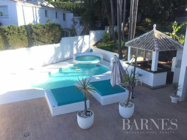 Villa El Rosario  -  ref 4254312 (picture 1)