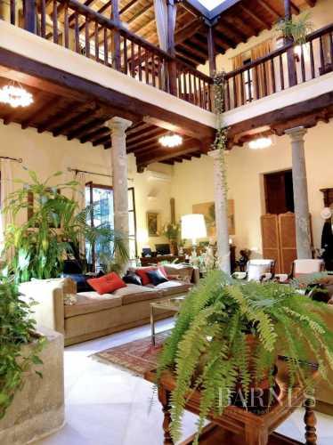 Villa Granada  -  ref 4639354 (picture 2)
