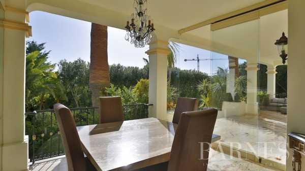 Villa Marbella  -  ref 3921330 (picture 3)