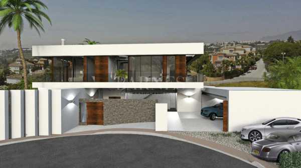 Villa Nueva Andalucia  -  ref 3603738 (picture 3)