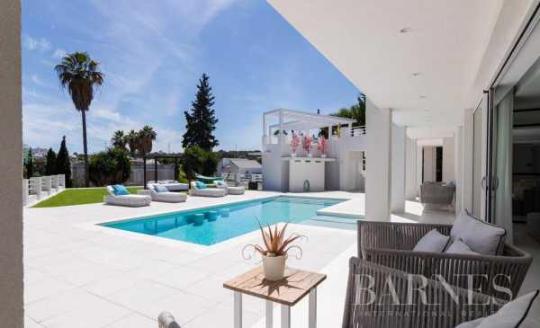 Villa Marbella  -  ref 5554936 (picture 2)