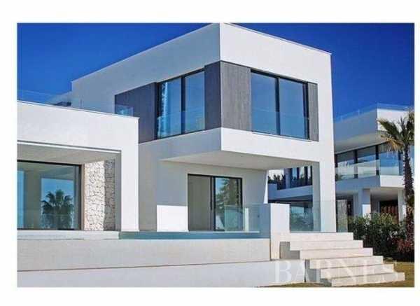 Villa Benahavís  -  ref 4780213 (picture 1)