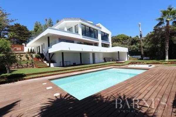 Villa Marbesa  -  ref 4618573 (picture 2)