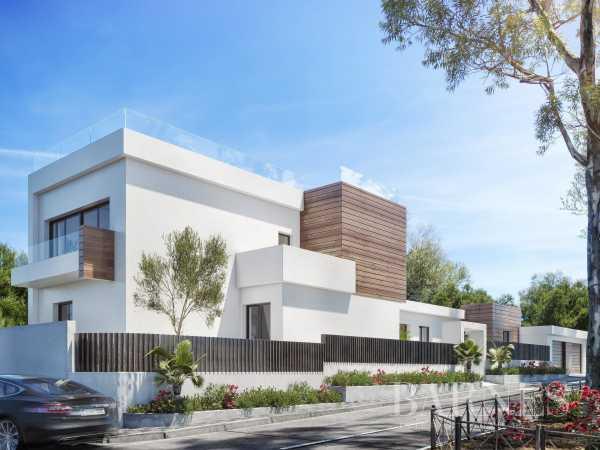 Villa Nueva Andalucia  -  ref 4659724 (picture 3)