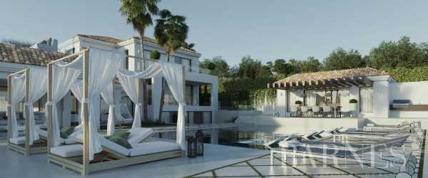 Villa Nueva Andalucia  -  ref 5652384 (picture 2)